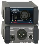 RDL EZ-MCP1