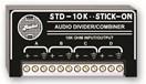 RDL STD-10K