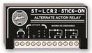 RDL ST-LCR2