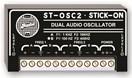 RDL ST-OSC2B