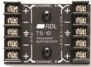 RDL TS-1D