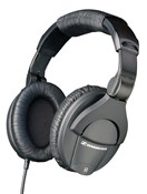 Sennheiser HD280PRO with Free Sennheiser HH10 Head