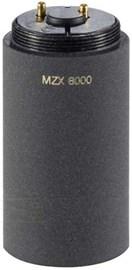 MZX8000