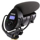 Shure LensHopper VP83F