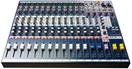 Soundcraft EFX12 B-Stock