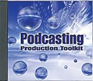 PODCAST-TOOLKIT