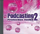 PODCAST-TOOLKIT2