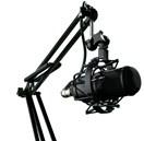 Telefunken Elektroakustik M82 Broadcast Package