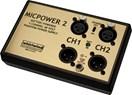 MICPOWER2