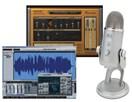 Blue Microphones Yeti Studio