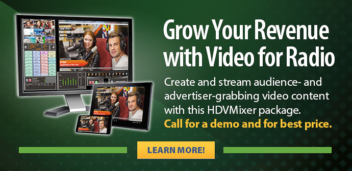 HDVmixer-Small-Video-Package