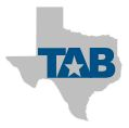 TAB Convention