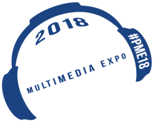 Podfest Multimedia Expo 2018