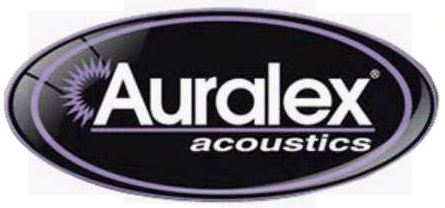 Auralex Acoustics Sheet Blok 4X30 Figure 1