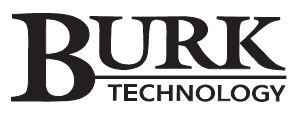 Burk Technology Plus-X 600 Figure 1