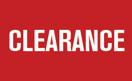 BSW Clearance Sale