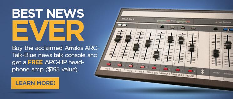 Arrakis-ARC-TALK-BLUE