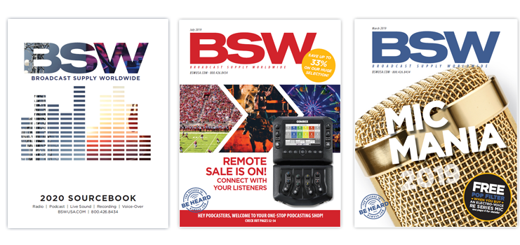 BSW Source Book
