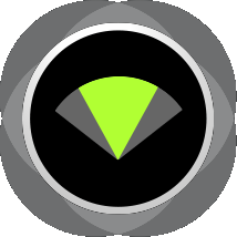 ShurePlus(TM) MOTIV App icon
