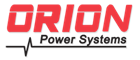 Orion Power Systems