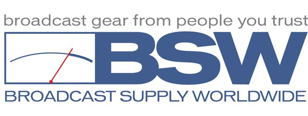 BSW 1 Year Additional Warranty - Orban