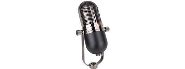 MXL CR77 Dynamic Microphone