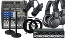 BSW Internet Radio Going Pro Kit Dual