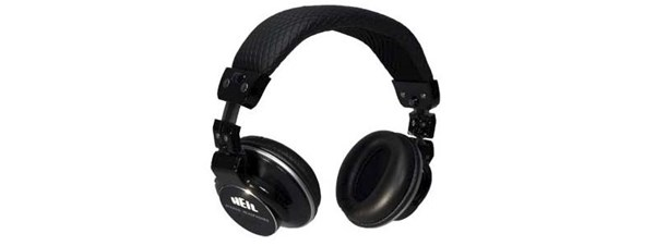 Heil Sound ProSet 3 Headphones