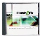 Sound Ideas Flash eFX