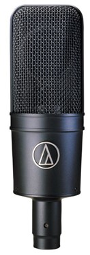 Audio Technica AT4033CL
