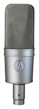 Audio Technica AT4047SV