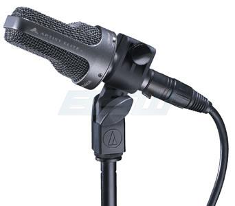 Audio-Technica AE3000
