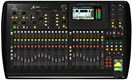 Behringer X32 Digital Console