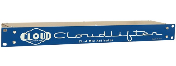 Cloud Microphones Cloudlifter CL-4
