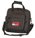 Gator Cases G-MIX-B1212 B-Stock