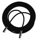 ProCo Sound SMM10 Cable
