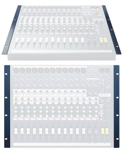 Soundcraft Epm8 Efx8 Rm