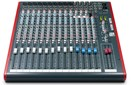 Allen and Heath ZED-18